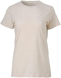 Ouray Sportswear Womens Short Sleeve 81090-P