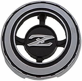 Datsun 240z Badges