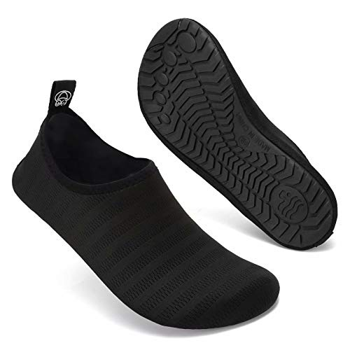 cxcdxd pool shoes bathroom water