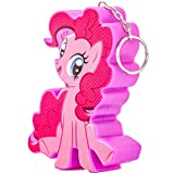 My Little Pony Portable Speaker