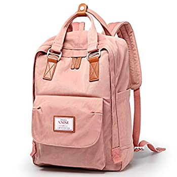 Best backpack college Reviews