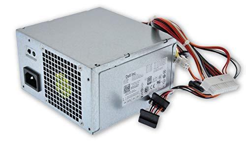 Dell Optiplex 390 790 990 MT Mini Tower PSU Power Supply D3D1C 05N34 L265EM