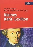 Kleines Kant-Lexikon