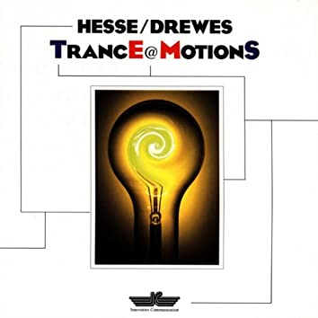 Trance Motions