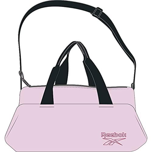 Reebok Damen Sporttasche Womens Essentials Grip, Frober, H11325, Einheitsgröße
