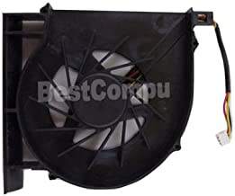55M2DN1001 New Acer Aspire V5-531 V5-531P V5-571 V5-571G V5-571P Power Button Board