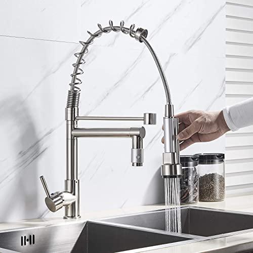 Suguword -   Wasserhahn Küche