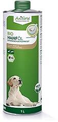 AniForte kaltgepresstes Bio für Hunde