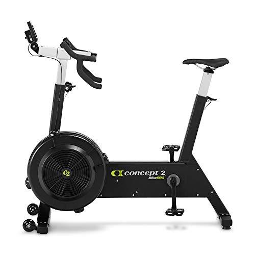 EMOM Fitness te ofrece el Concept2 BikeErg con monitor PM5 – 2900