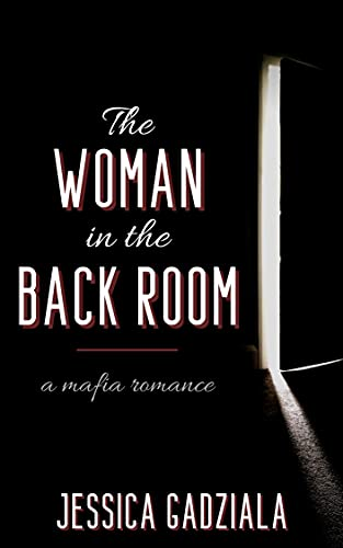 The Woman in the Back Room (Costa Family Book 2) (English Edition)