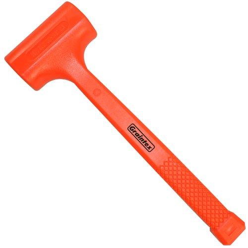 graintex db14562.0LB Dead Blow Hammer