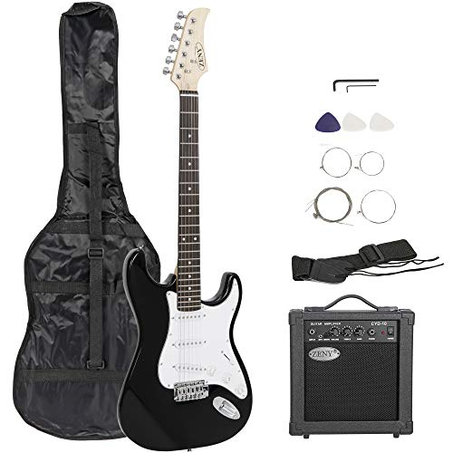top electric guitar under 300