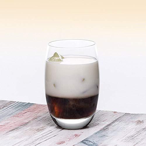 Suntory(サントリー)『カルーアコーヒーリキュール』