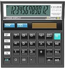 Best five function calculator Reviews