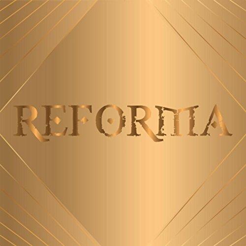 A Dios Sea la Gloria (feat. Xenia Reanda)