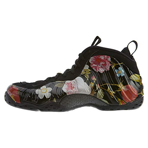 Price comparison product image Nike Air Foamposite One Mens Style : 314996-012