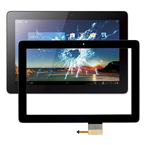 PANGTOU Para Huawei MediaPad 10 Link / S10-201 Digitalizador de panel táctil
