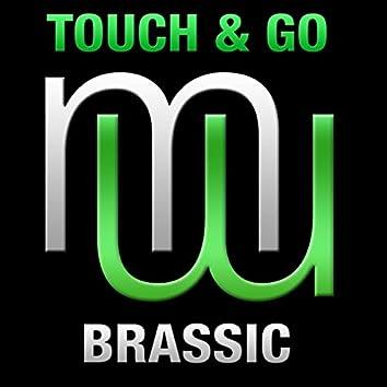 Brassic (Radio Edit)