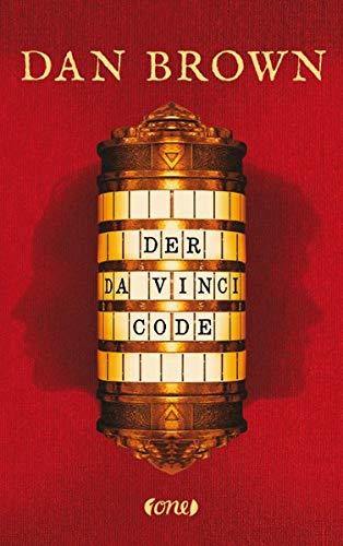 Der Da Vinci Code (Jugendbuch)