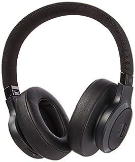 JBL LIVE 500BT - Around-Ear Wireless Headphone - Black (B07Q47P5BQ) | Amazon price tracker / tracking, Amazon price history charts, Amazon price watches, Amazon price drop alerts