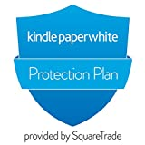 3-Year Accident Protection for Kindle Paperwhite (2015 release)