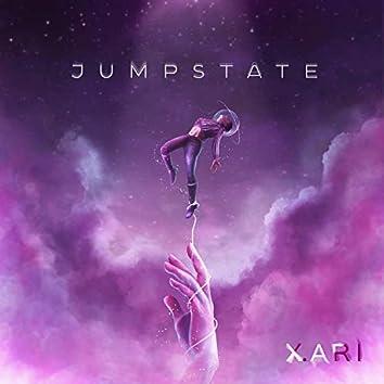 Jumpstate