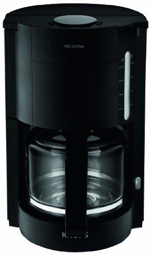 Krups 207269 Cafetière Electrique F30908