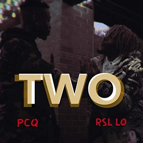 PCQ feat. RSL LO