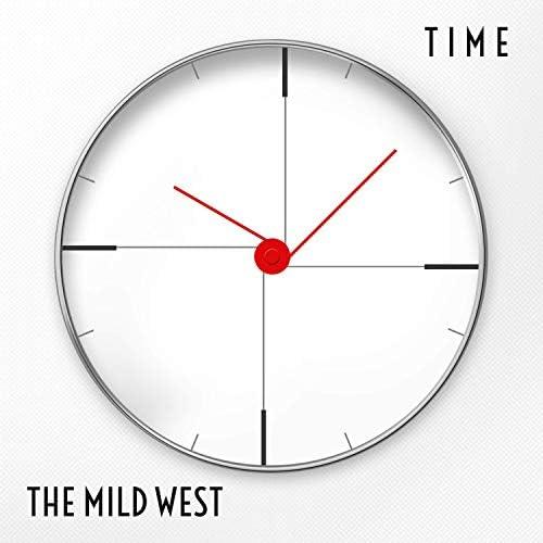 The Mild West