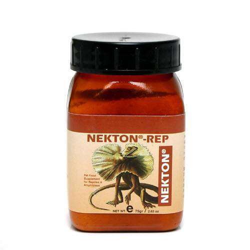 NEKTON-REP 75gamazon参照画像