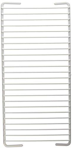Norcold 632446 Shelf-Wire Freezer