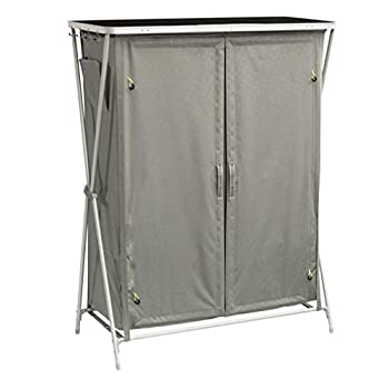 Outwell Martinique Armoire de Camping