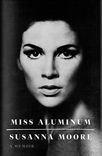 Miss-Aluminum