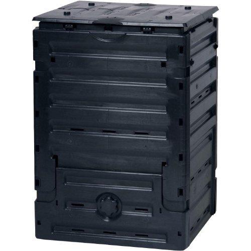 Fantastic Deal! TWWT 80 Gallon Composter