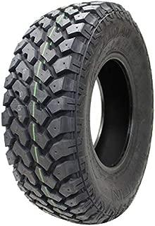 Nexen Roadian MT all_ Season Radial Tire-LT235/75R15/6 101Q