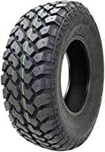 Nexen Roadian MT all_ Season Radial Tire-LT235/75R15/6 101Q
