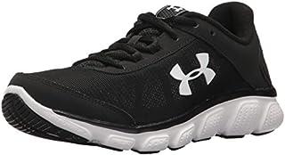 Under Armour Women's Micro G Assert 7 Sneaker