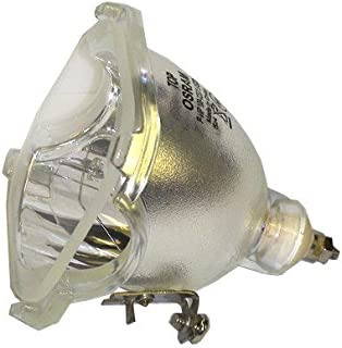 Samsung HLR5078WX/XAA Brand New High Quality Original Projector Bulb