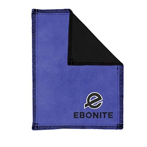 Ebonite Bowling Shammy- Royal