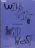 wild wild Wild West & Haunting of the Seahorse