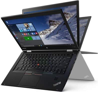 Lenovo ThinkPad X1 Yoga 14p FullHD (P)