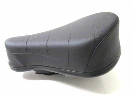 Sattel Sitz Sitzbank Fahrersitz für Maxi MS MV VS X