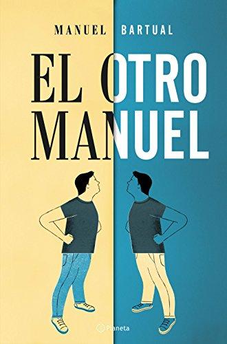 El otro Manuel ((Fuera de coleccin))