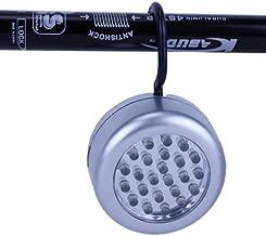 Cera cl 212 wall mixer faucet