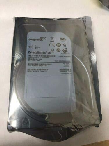 Seagate ST32000444SS - Disco duro interno (2 TB, 7,2 K, 16 MB, 3,5