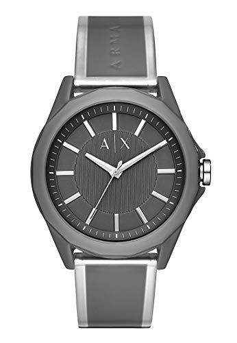 Armani Exchange AX2633 Reloj de Hombres