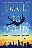 Back to Reality: A Novel [Idioma Inglés]