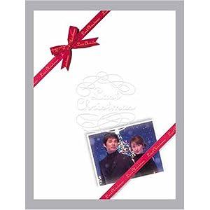 """ラストクリスマス DVD-BOX"""""""