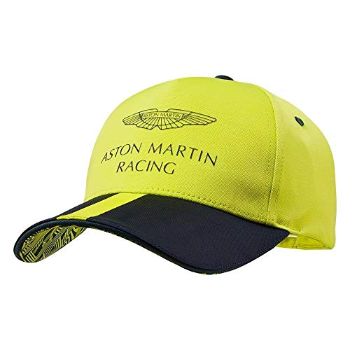 Aston Martin Racing Gorra
