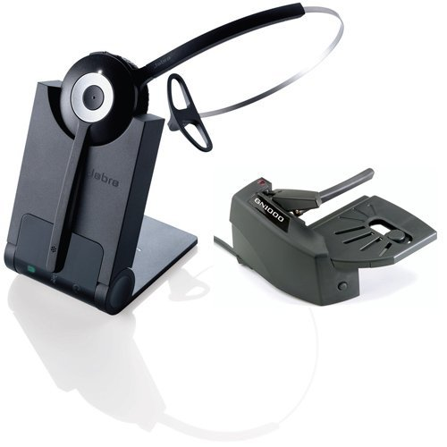 telephone lifter - 3